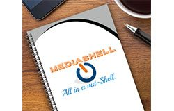 mediashell-solutions-pbc