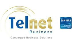 telnet-cybersecurity-services