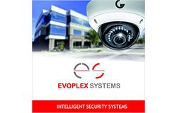 evoplex-systems