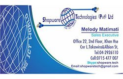 shopware-technologies-pvt-ltd