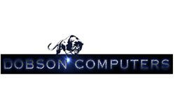 dobson-computers