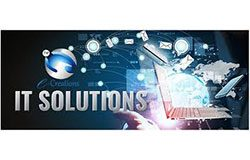 eswald it solutions