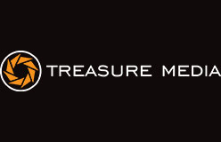 treasure media