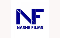 nashe films