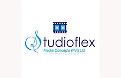 studioflex media