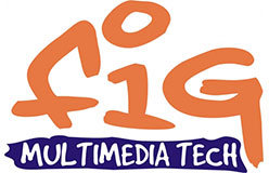 fig-multimedia-tech