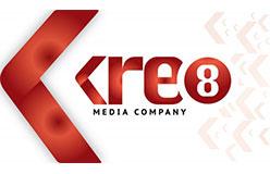 kre8-media
