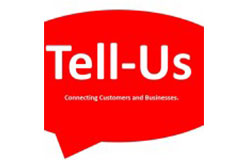 tell-us