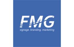 fmg-media-house