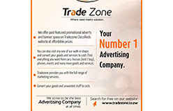 tradezone-classifieds