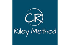 the-riley-method