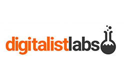 digitalistlabs