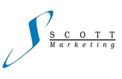 scott marketing
