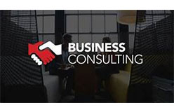 twinmak-business-consultants-private-limited