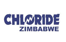 chloridee zimbabwe