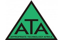 appropriate technology africa