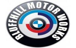 bluffhill motor work