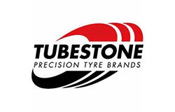 tubestone tyres