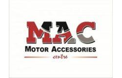 mac motor accessories