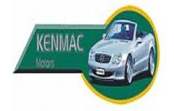 kenmac
