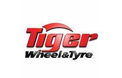 tiger wheel_tyre