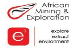 african mining_exploration