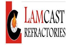 Lamcast