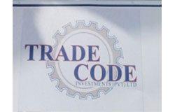 trade code