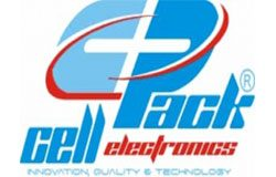 cellpack electronics