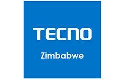 tecno zimbabwe