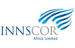 innscor