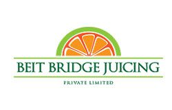 Beitbridge Juicing