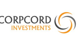 corpcord