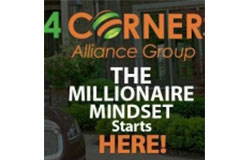 4corneralliancegroup1543309176