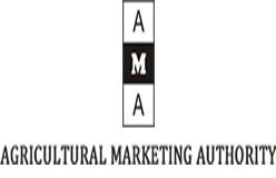 AMA1540298020