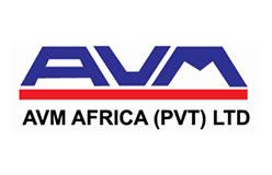AVM1544793756