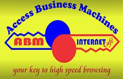 AccessBusinessMachines1555494604