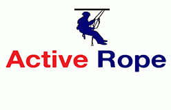ActiveRope1544453797