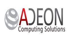 AdeonComputingSolutions1546865303