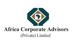 AfricaCorporateAdvisors(Private)Limited1547277866