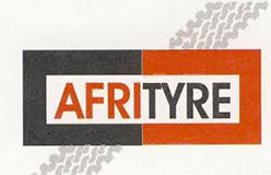 Afrityre1555402299