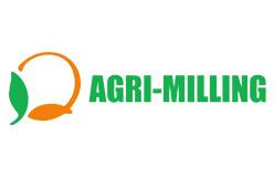 AgriMilling1547281483