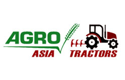 AgroAsiaTractors1545132665