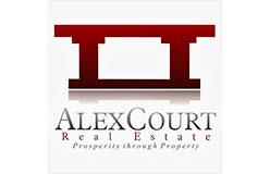 AlexCourt1545116269