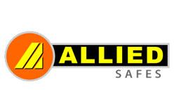 AlliedSafes1543474503