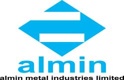 Almin21542090251