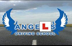 AngelsDrivingSchool1540454302