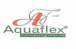 Aquaflex1544855935