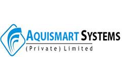 Aquismart1540809919