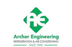 ArcherEngineering1555321460